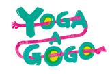 Yoga A GoGo
